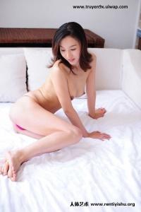 hinh sex dep  - hinh sex,anh sex dep,hinh sex dep,anh dam - hinhsexdep.sextgem.com